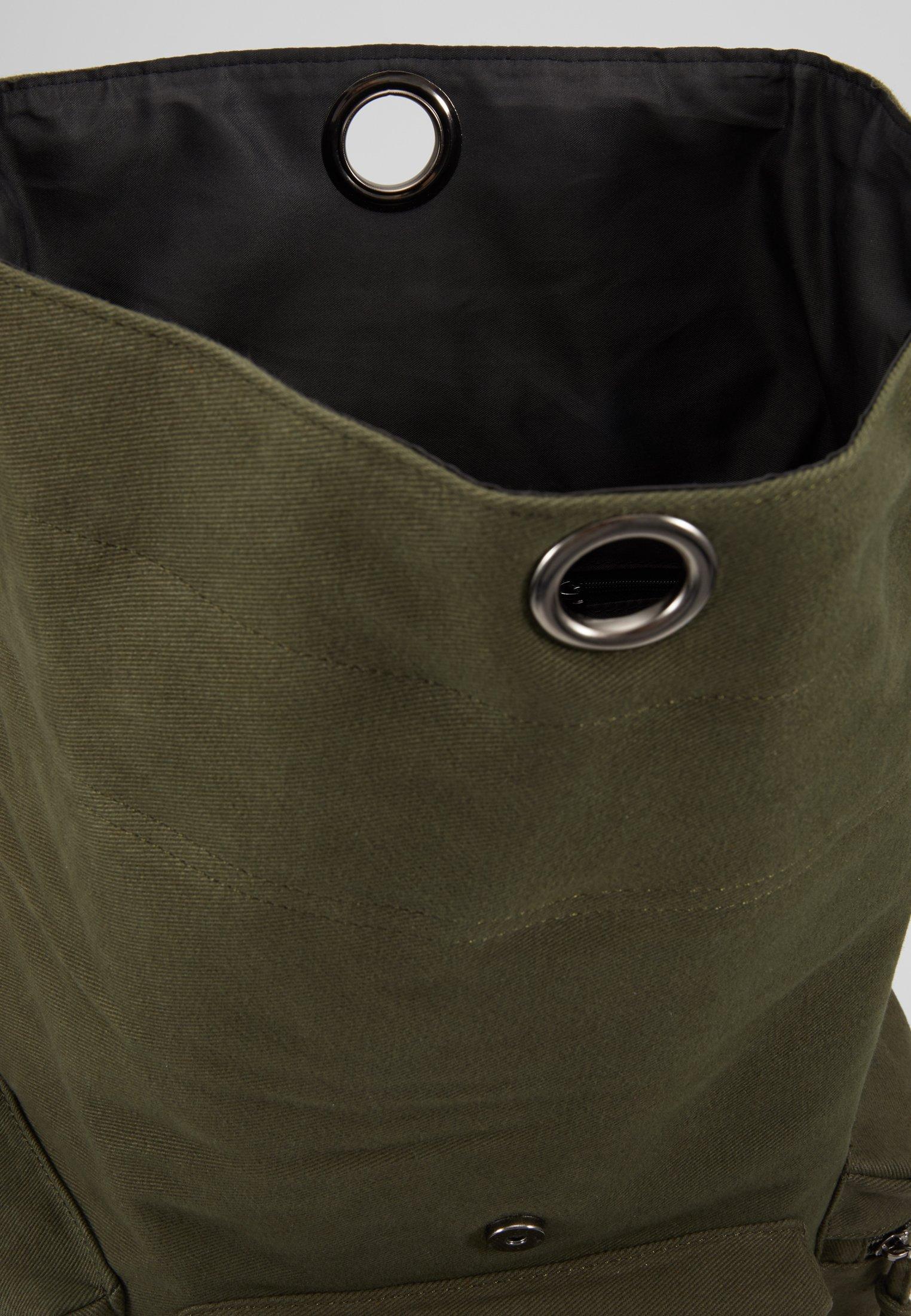 Dos Dark Back PackSac Green Erase Military À v0wyOPNnm8