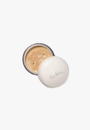 CALENDULA POWDER FOUNDATION - Foundation - light
