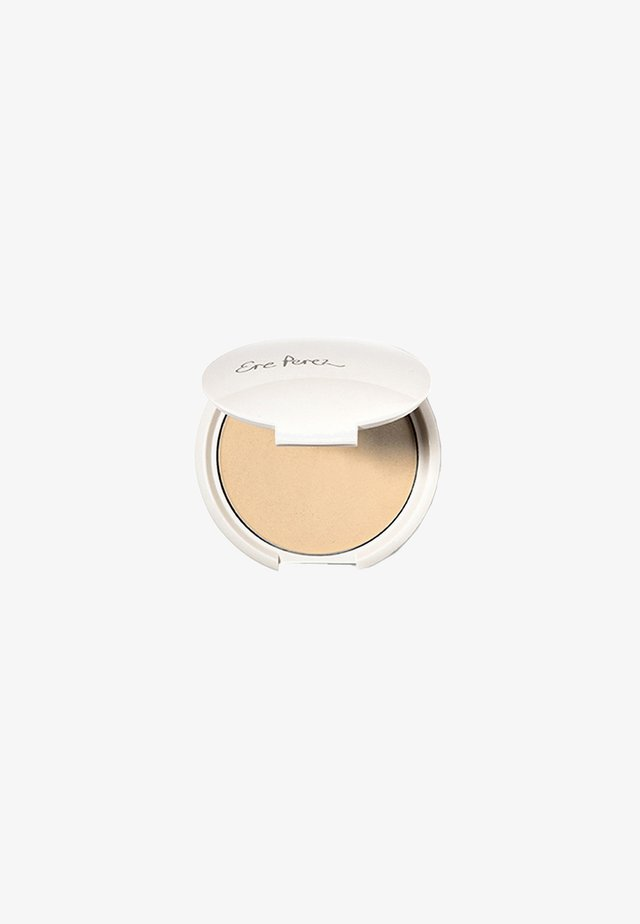 CORN TRANSLUCENT POWDER - Puder - -