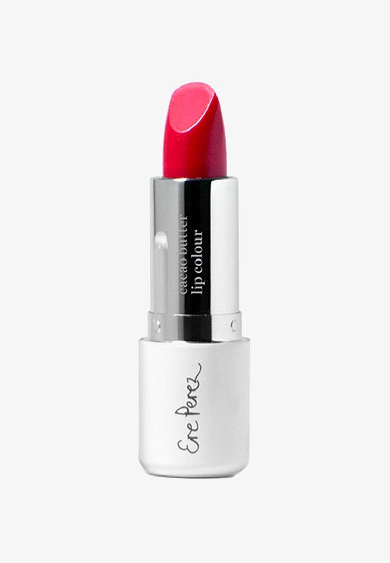 Ere Perez - CACAO LIP COLOUR - Lipstick - dash