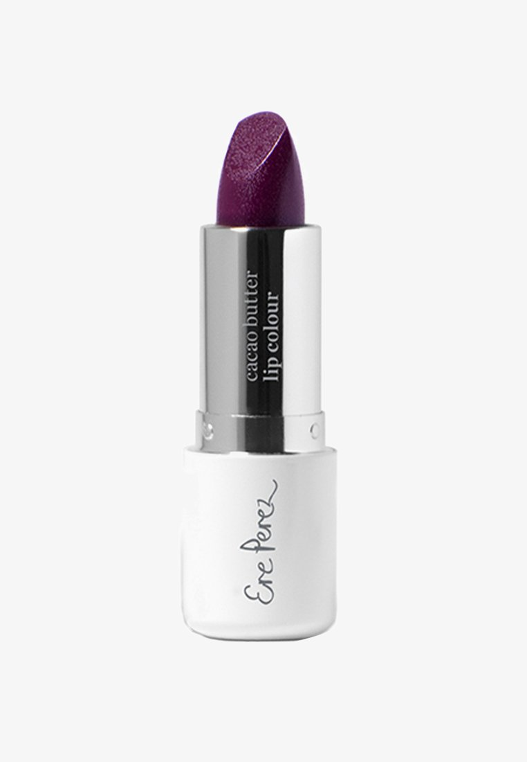 Ere Perez - CACAO LIP COLOUR - Lipstick - wander