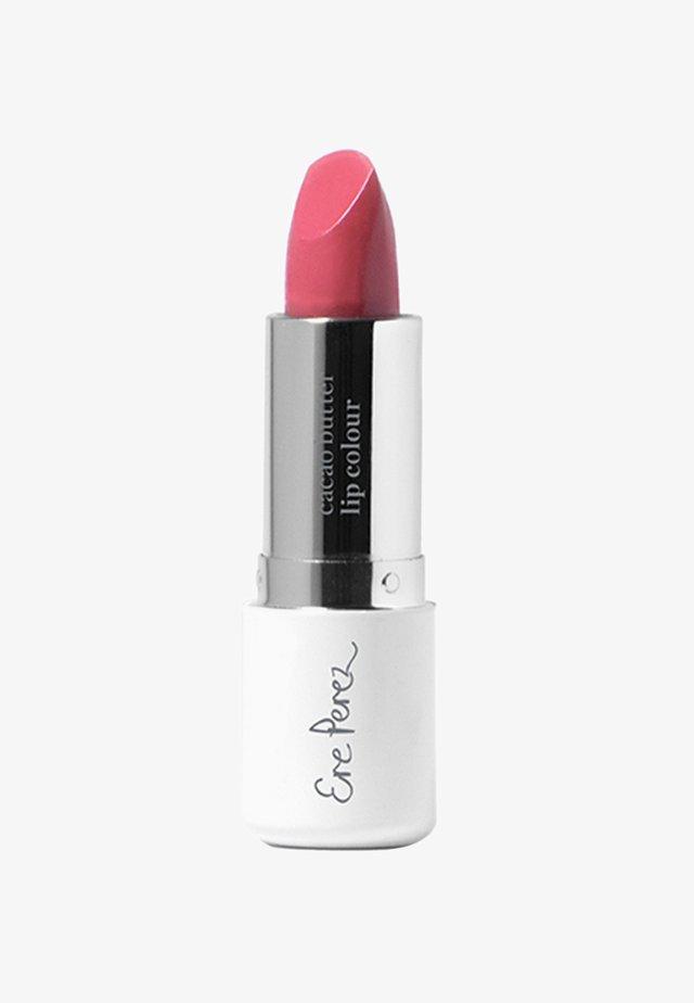 CACAO LIP COLOUR - Lippenstift - play