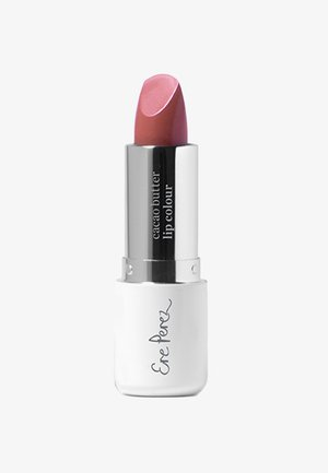 CACAO LIP COLOUR - Lippenstift - hoopla
