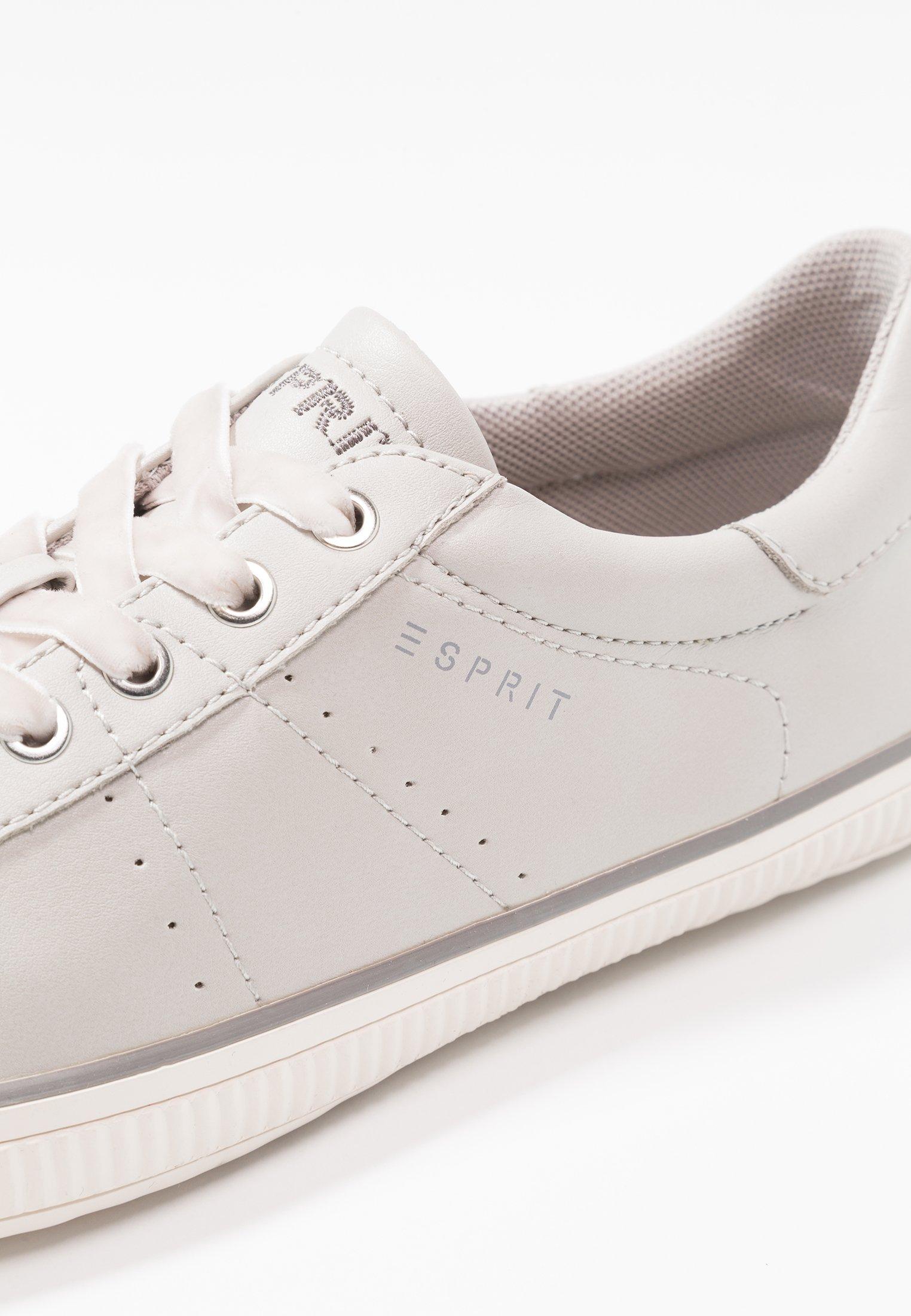 Basses Esprit MininaBaskets Grey Pastel Esprit Basses Grey MininaBaskets Pastel Esprit MininaBaskets Pastel Basses YfI6b7yvg