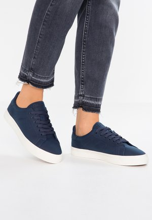 SONETTA LU VEGAN - Sneakers - navy