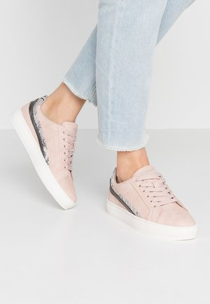 COLETTE - Trainers - nude