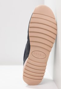Esprit - ASTRO - Sneakersy niskie - navy - 6