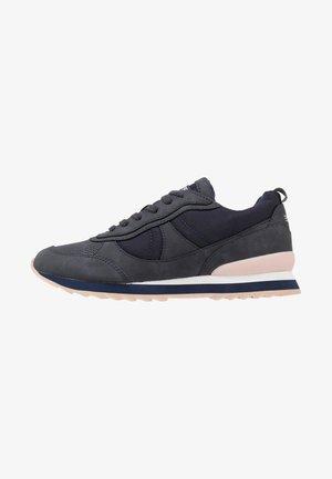 ASTRO - Sneakers laag - navy