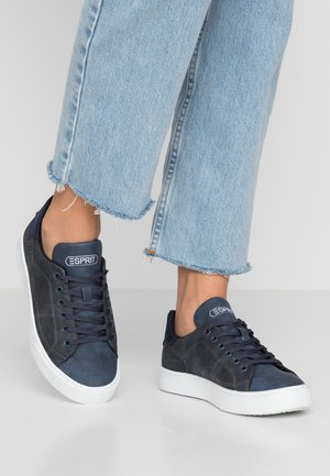 CHERRY - Trainers - navy