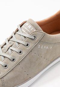 Esprit - MIANA - Tenisky - light grey - 2