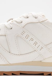 Esprit - ASTRO - Tenisky - white - 2