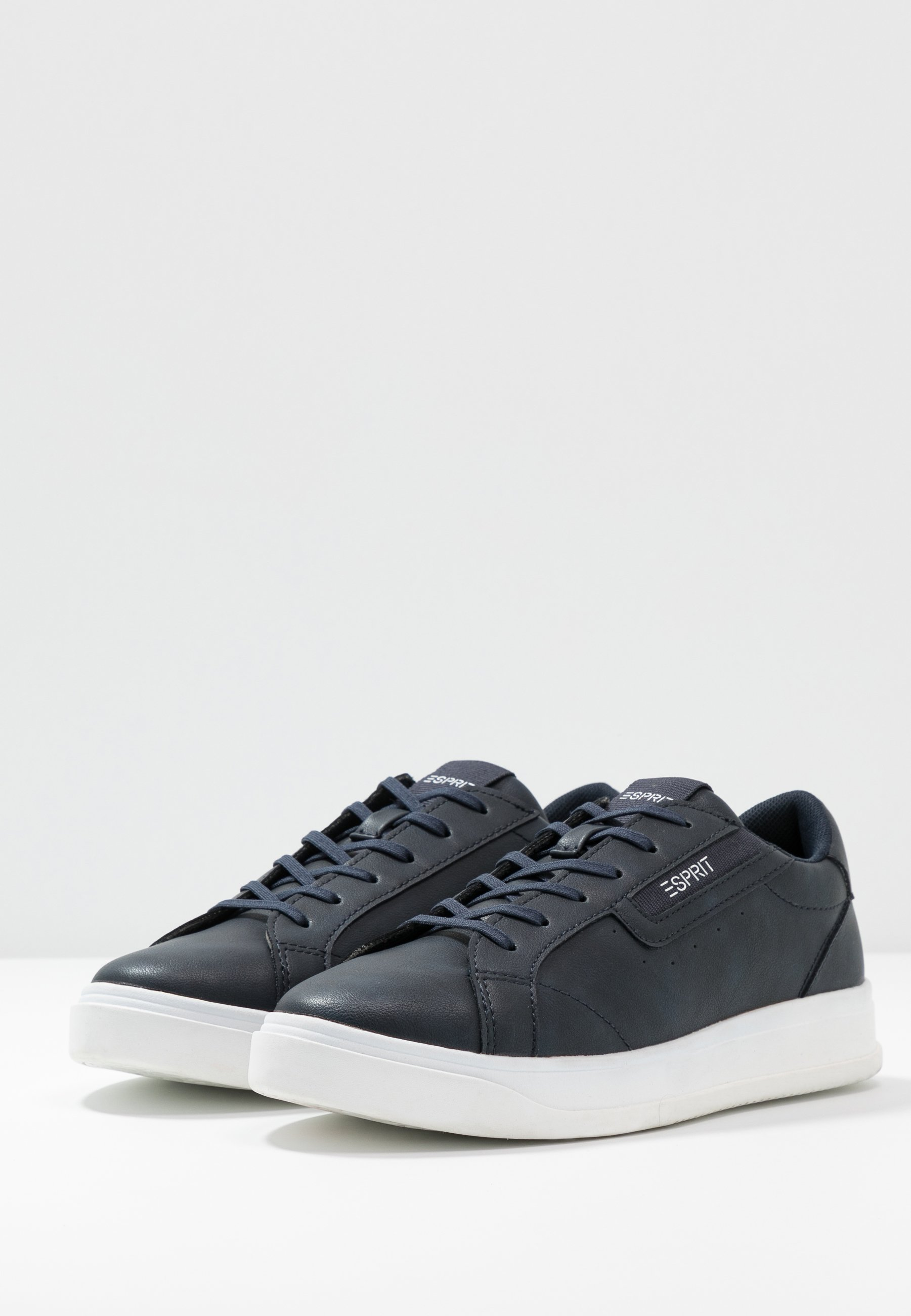 Esprit MICHELLE - Sneakers - navy