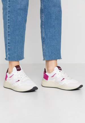 RURY - Trainers - white