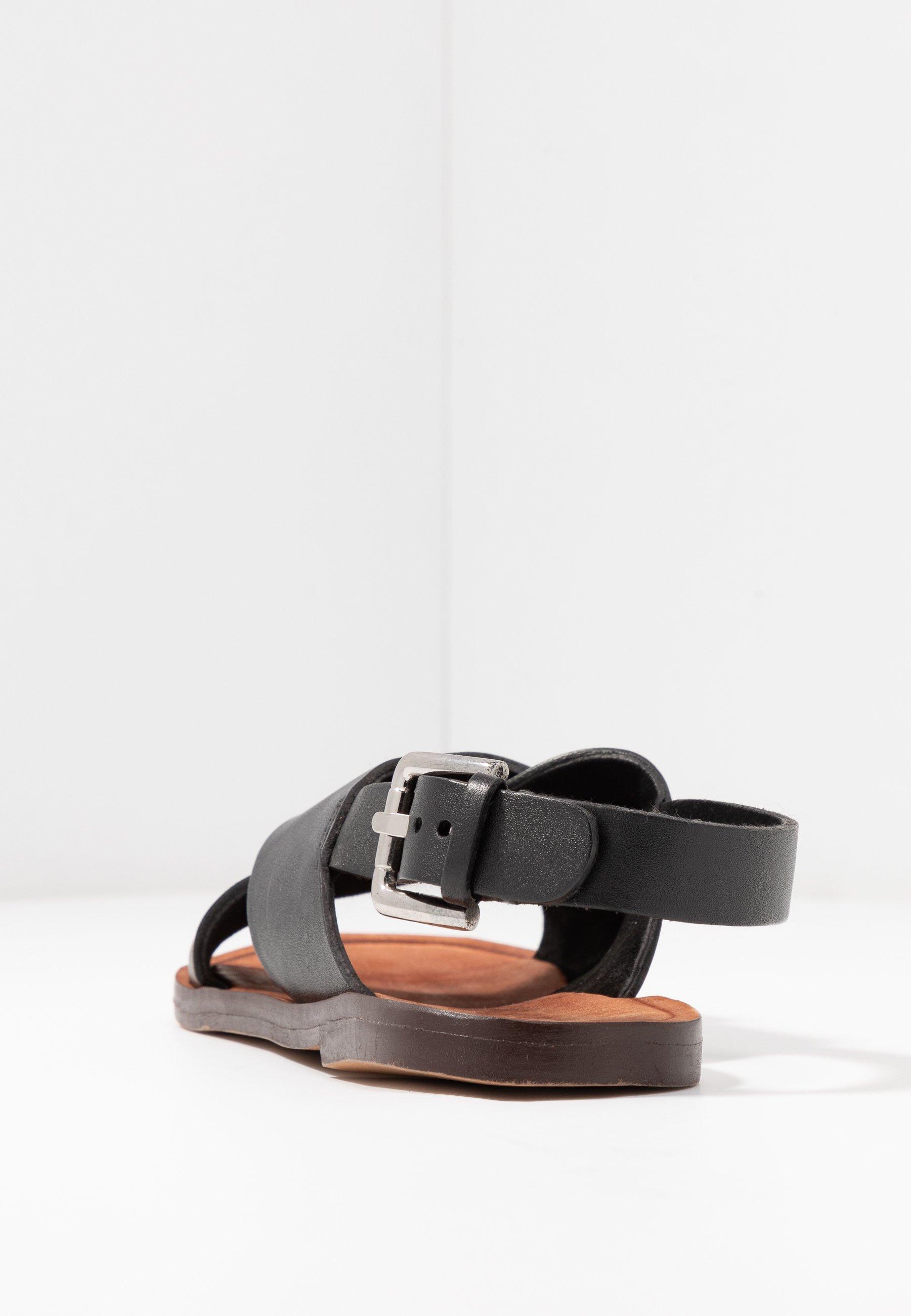 Esprit KEOPE - Sandaler - black