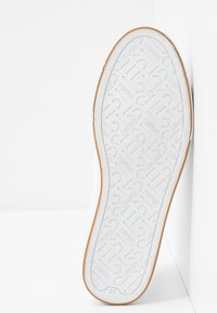 Esprit - SIMONA LACE UP - Tenisky - white - 6