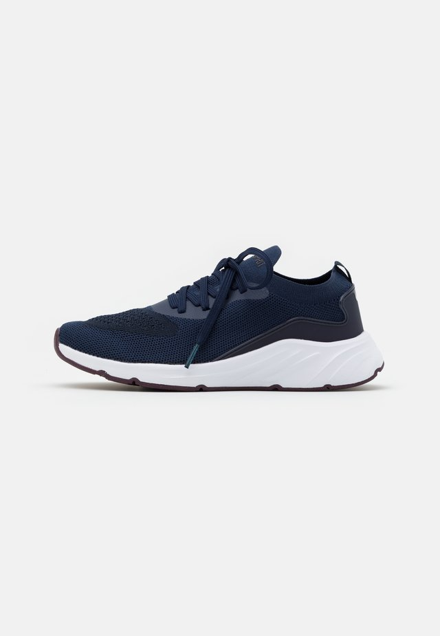 LIVERPOOL  - Sneaker low - navy