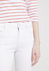Esprit - Jeans Skinny Fit - white - 5