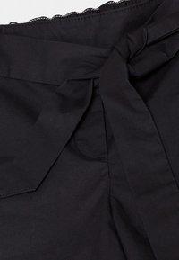 Esprit - Pantaloni - black - 6