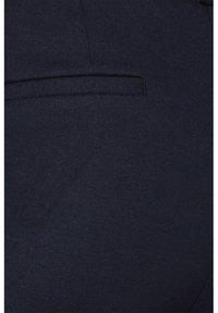 Esprit - Pantalon classique - navy - 6