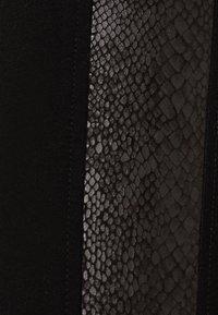 Esprit - Legging - black - 5