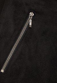 Esprit - Legging - black - 6