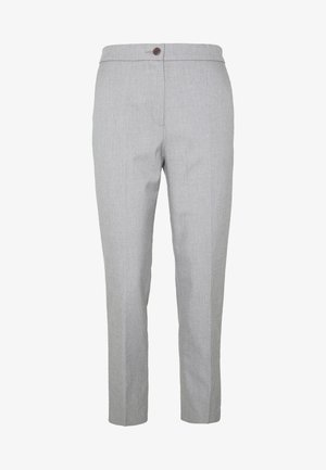 SMART  - Pantalon classique - medium grey