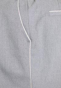 Esprit - SMART  - Pantaloni - medium grey - 2