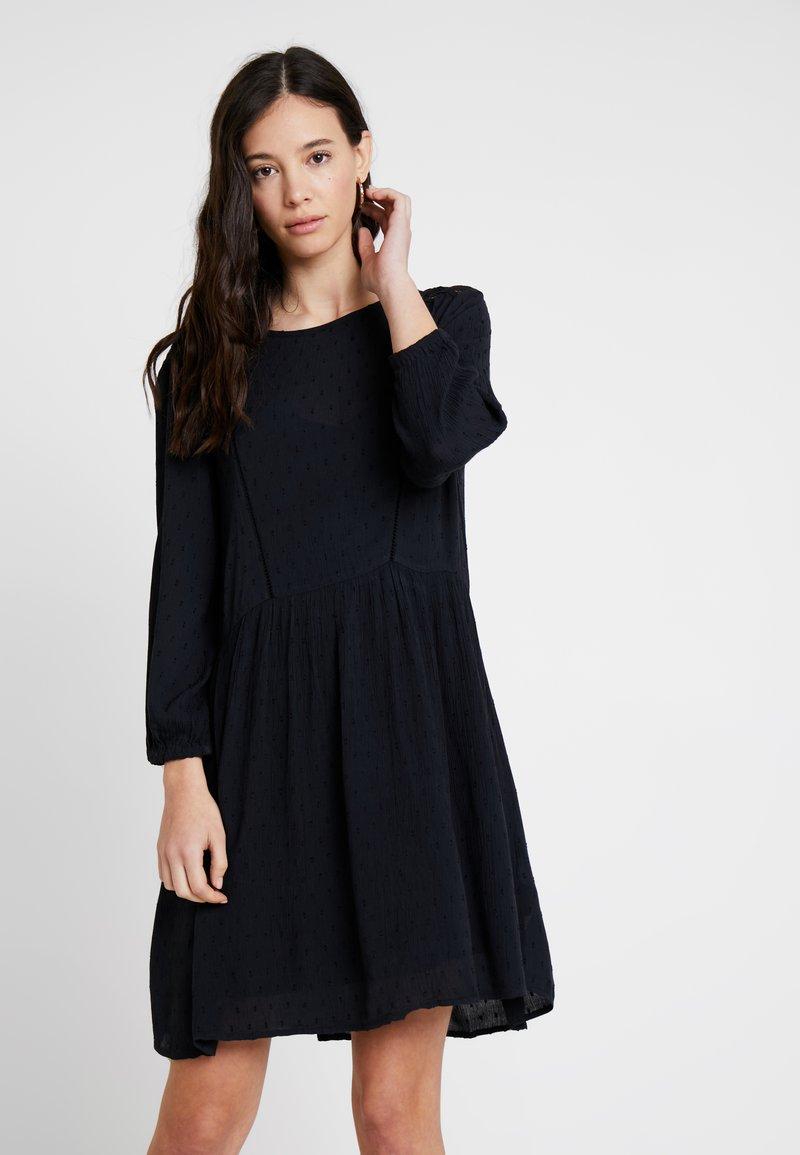 Esprit - Robe d'été - black