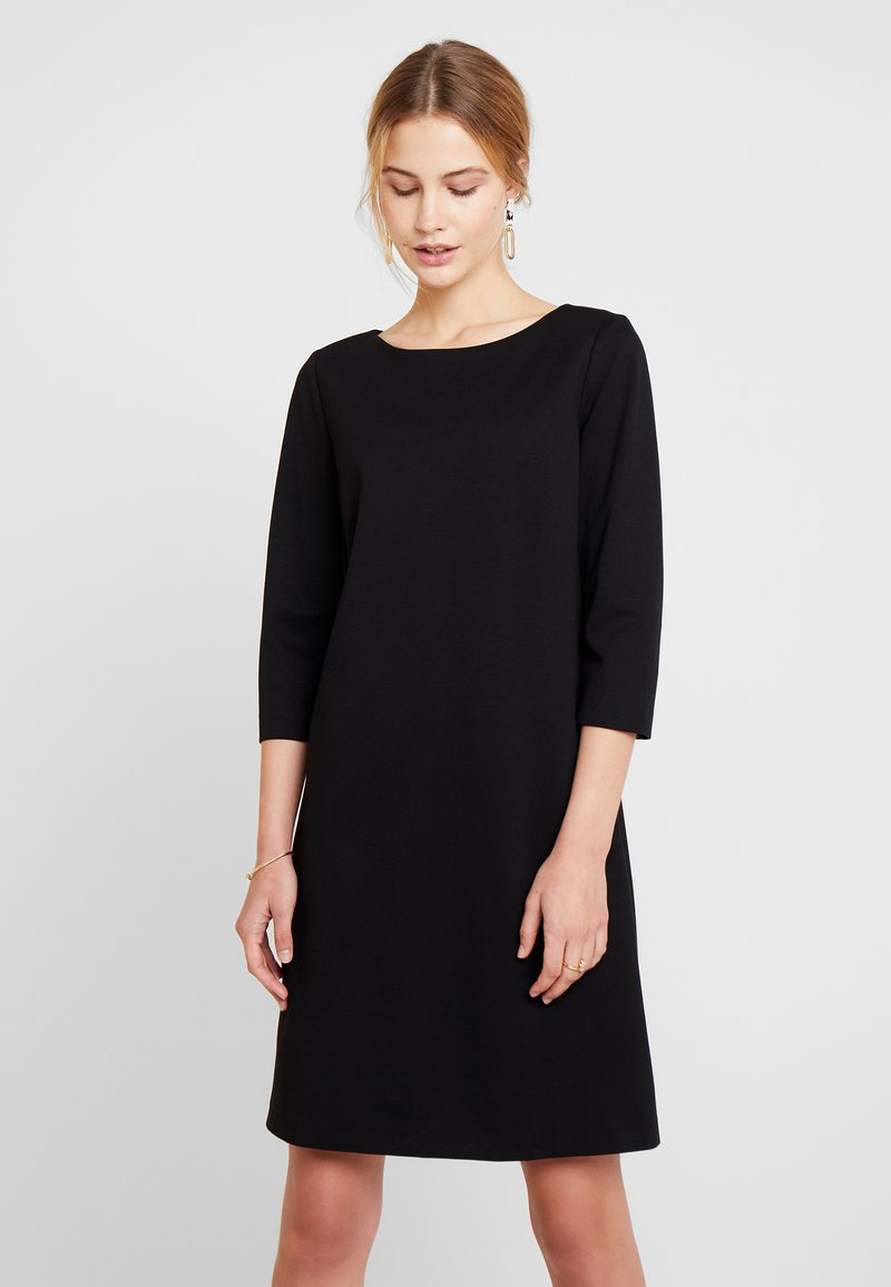 Esprit - DRESS - Day dress - black