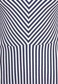 Esprit - Jumper dress - navy - 2