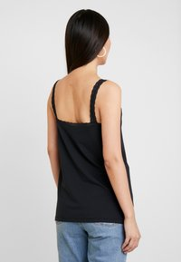 Esprit - Top - black - 2