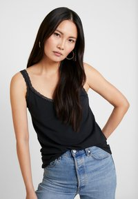 Esprit - Top - black - 3