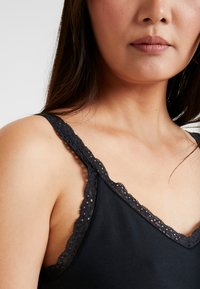 Esprit - Top - black - 5