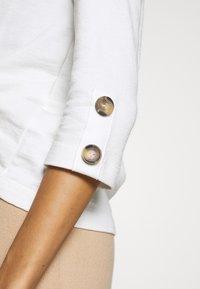 Esprit - Bluza - off white - 5