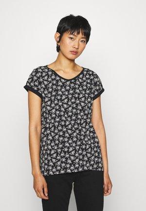 CORE - T-shirts med print - black