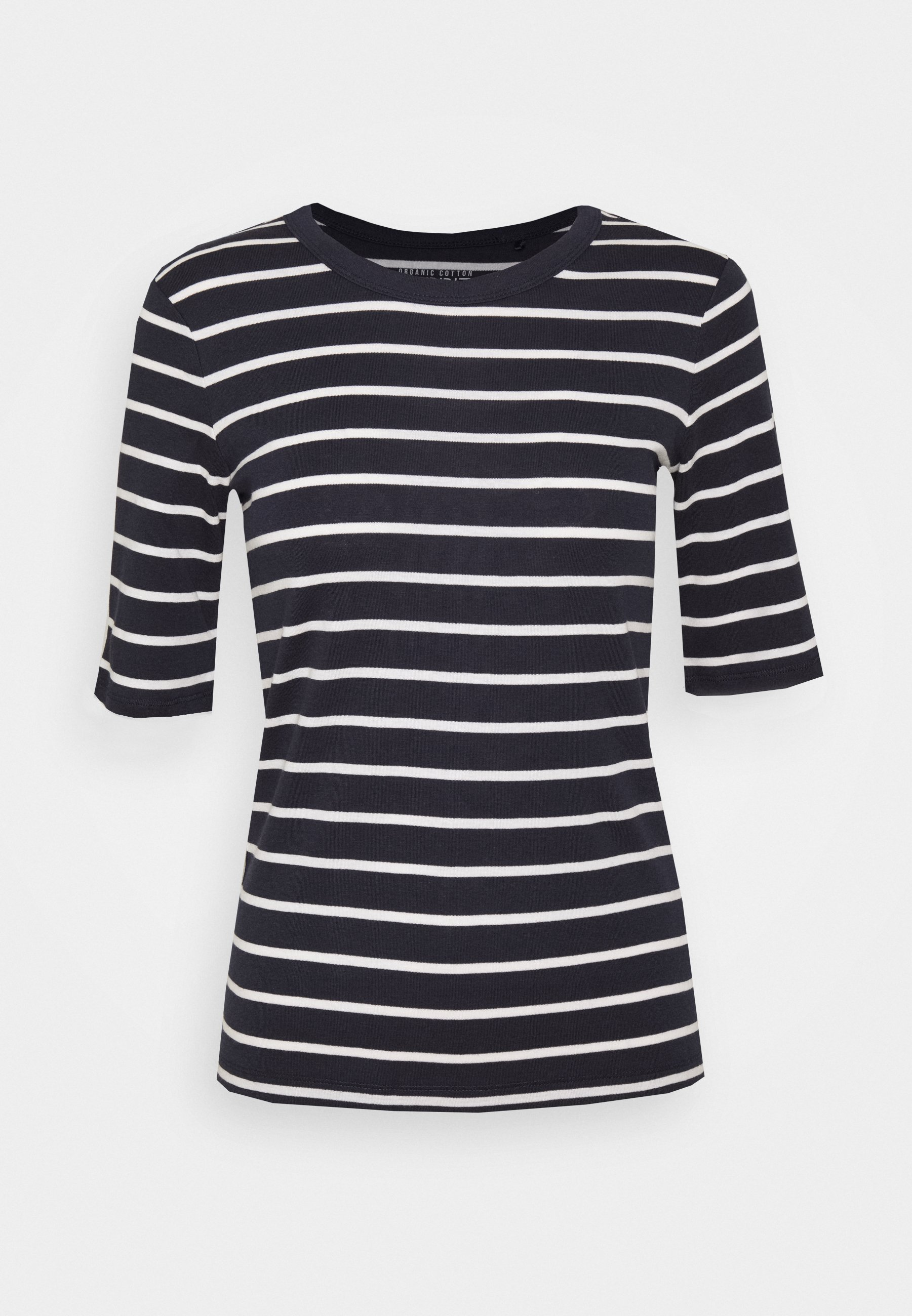 Shoppe Esprit T Shirts & Tops für Damen versandkostenfrei