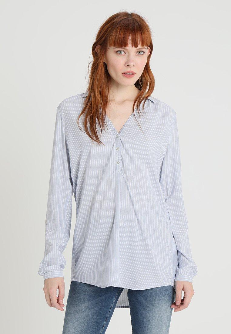 Esprit - Bluse - pastel blue