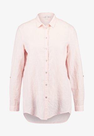 SOFT - Paitapusero - light pink