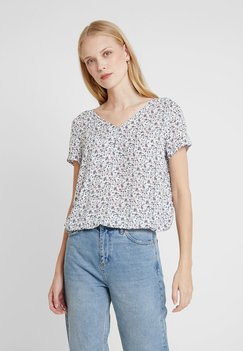 Esprit - Bluse - off white