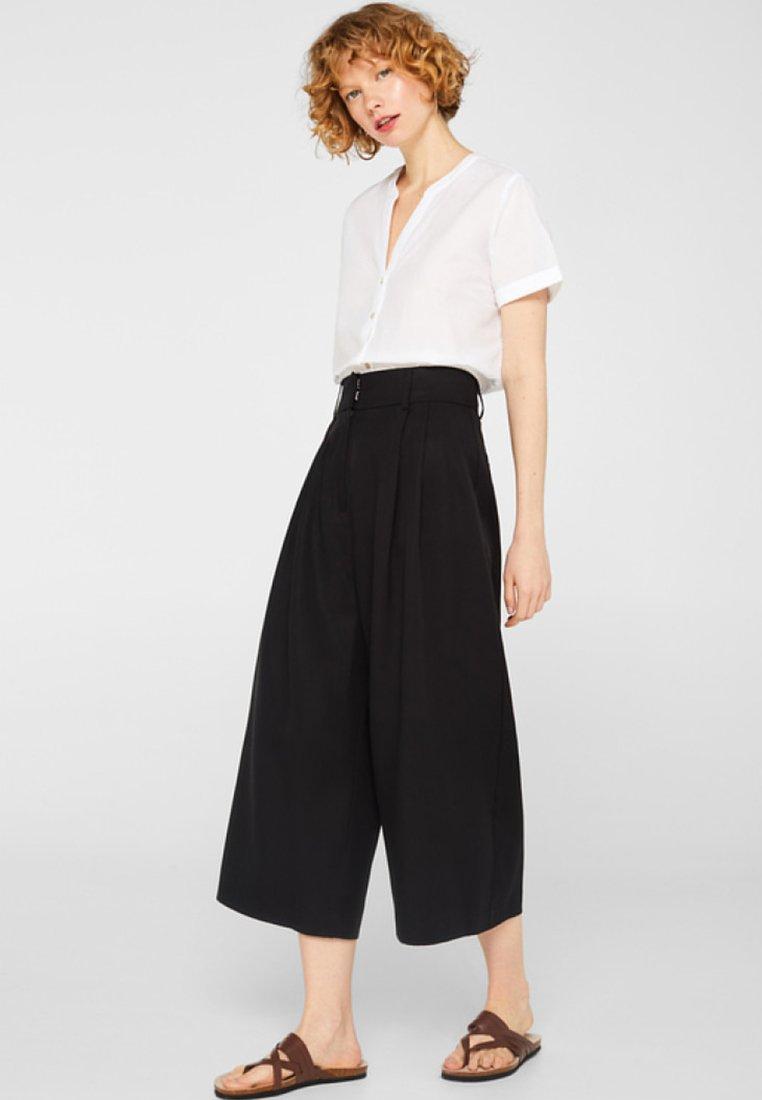 Esprit - Bluse - white