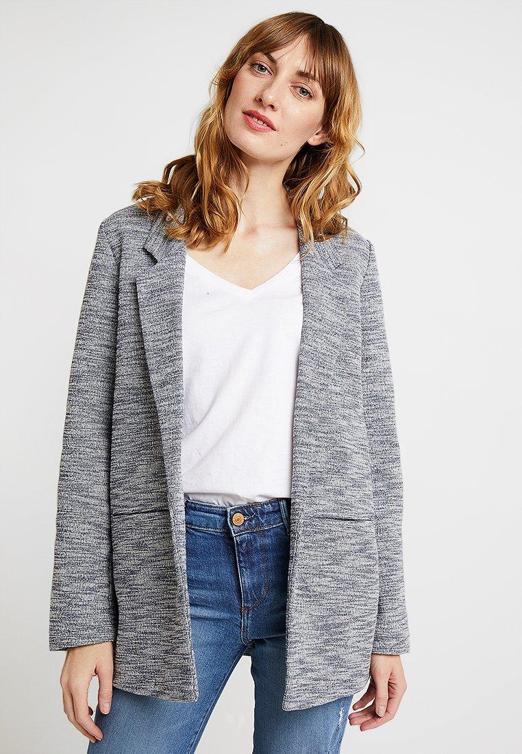 Esprit - Short coat - navy