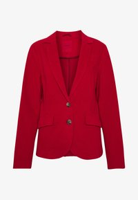 Esprit - Blazer - dark red - 4