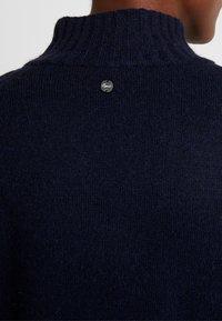 Esprit - Pullover - navy - 4