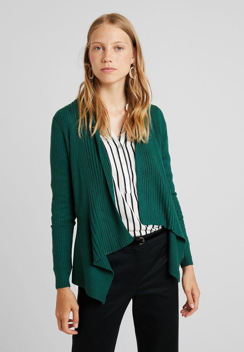 Esprit - Vest - bottle green