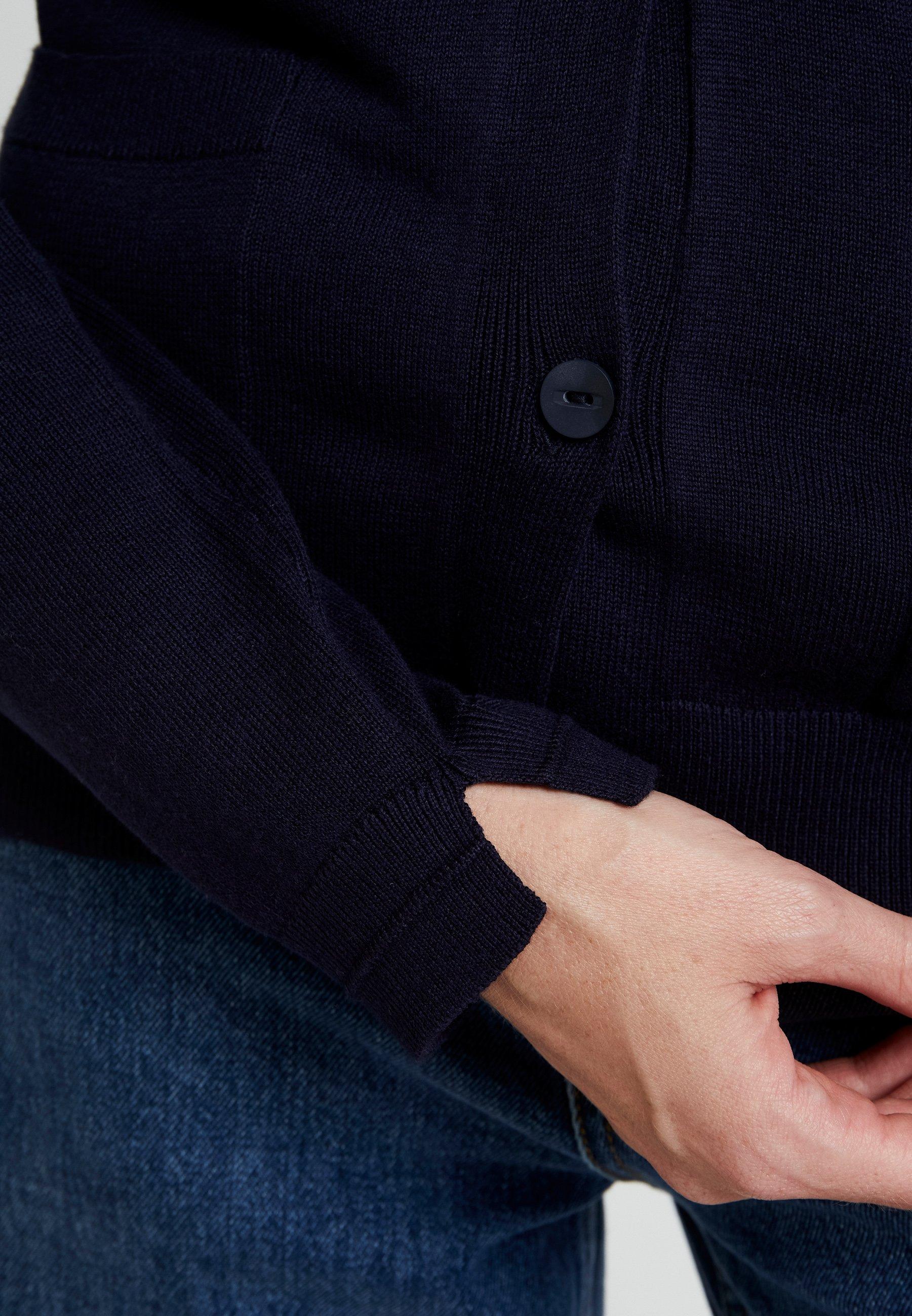 CardiganGilet Esprit CardiganGilet Esprit Navy CardiganGilet CardiganGilet Esprit Esprit Navy Navy Navy PuXZOkiT