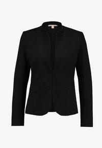 Esprit - Blazer - black - 3