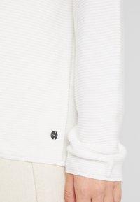 Esprit - Jumper - off white - 5