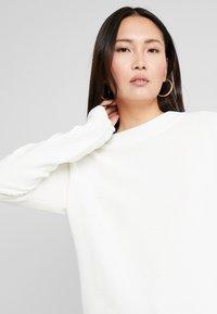 Esprit - Jersey de punto - off white - 3