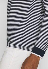 Esprit - Sweter - navy - 5