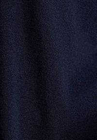 Esprit - Vest - navy - 5